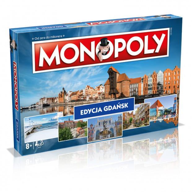 Cena nowej gry to około 130 zł.
