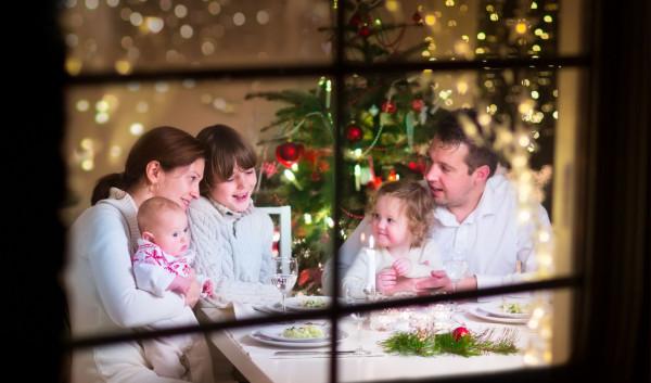W 2018 roku Polacy wydali na prezenty o prawie 14 proc. więcej niż przed rokiem.