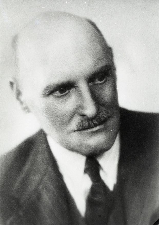 Julian Rummel