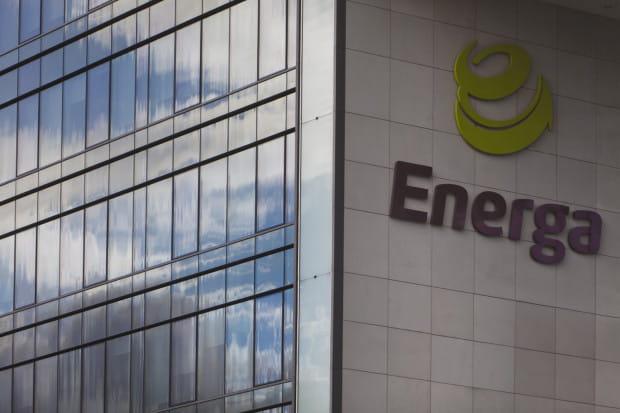 Dymisje w Grupie Energa spowodowały publikacje w mediach na temat podwyżek cen energii elektrycznej.