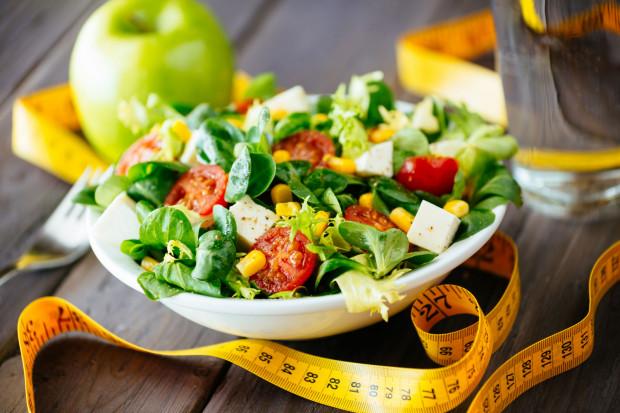 Najgorsze Diety Odchudzajace Jak Uniknac Efektu Jojo