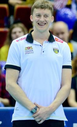Wojciech Serafin