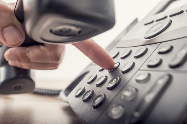 Pięcioro psychologów będzie telefonicznie odpowiadać na pytania czytelników Trojmiasto.pl we wtorek, w godzinach 17-20.