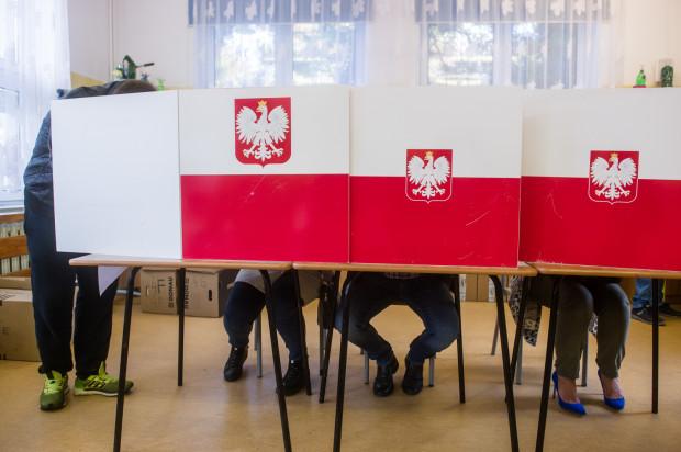f5e8fdf403 8 kandydatów na prezydenta Gdańska