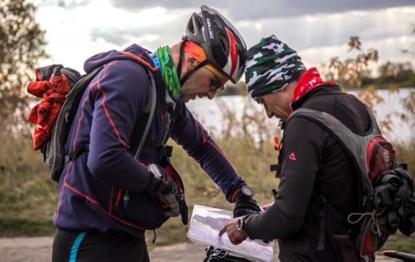 Wybierz jedną spośród dziesięciu tras w formule pieszej, rowerowej lub mieszanej. Harpagan to świetna zabawa oraz sprawdzenie własnych możliwości w terenie z mapą!