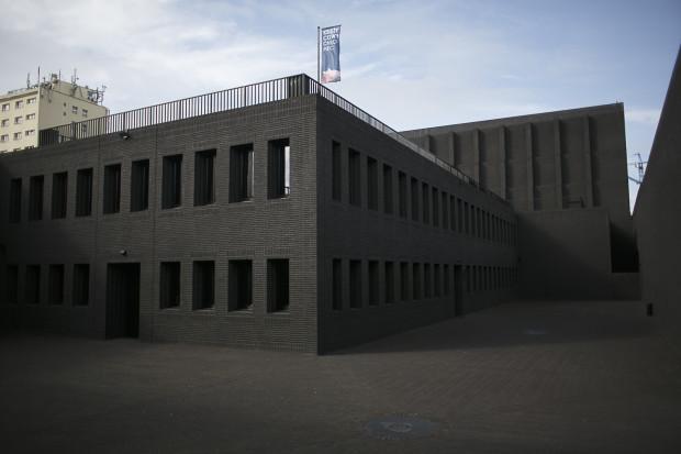 Gdański Teatr Szekspirowski może liczyć na dotację w wysokości 5 mln zł, co stawia go pod tym względem na piątym miejscu wśród trójmiejskich teatrów, za Operą Bałtycką, Teatrem Wybrzeże, Teatrem Muzycznym i Teatrem Miejskim w Gdyni.