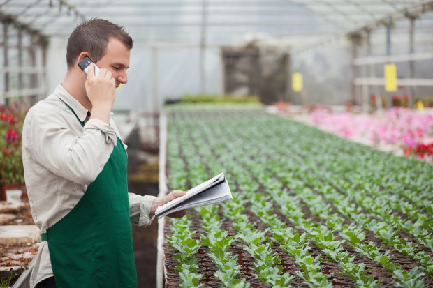 Kluczowe znaczenie w kwestii odpowiedzialności pracownika ma prawidłowe powierzenie mienia.