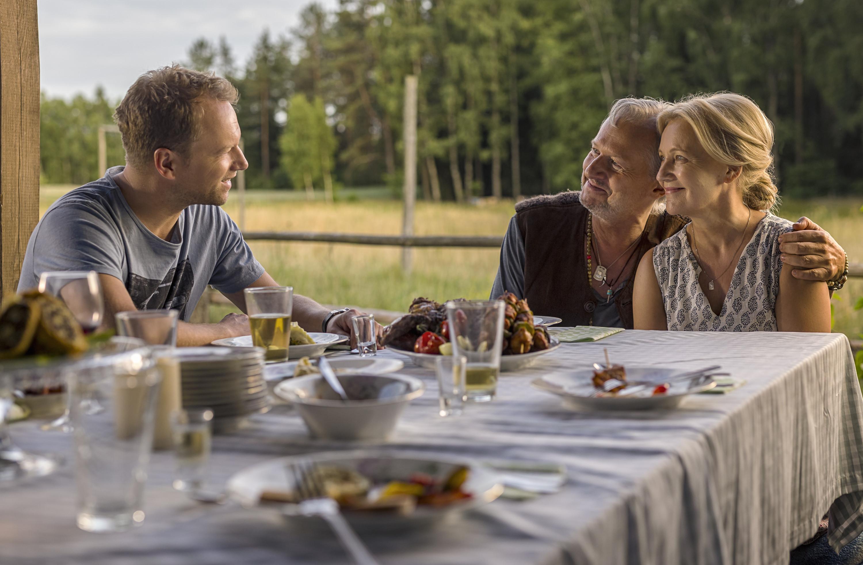 Ich Wielkie Polskie Wesele Recenzja Filmu Planeta Singli 3