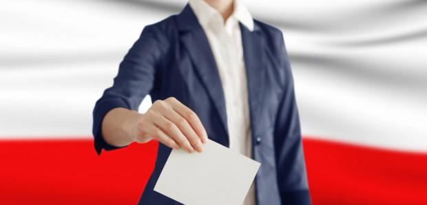 Przedterminowe wybory na prezydenta Gdańska odbędą się 3 marca w godzinach 7-21.