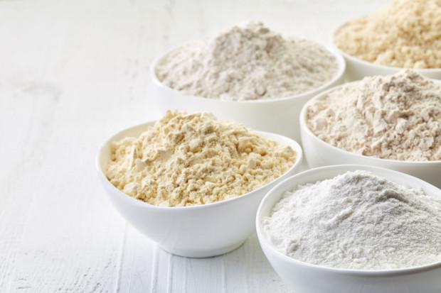 Popularność zastosowania tej mąki nie ogranicza się do diety bezglutenowej. Bardzo chętnie korzystają z niej także osoby na diecie wegetariańskiej czy paleo.