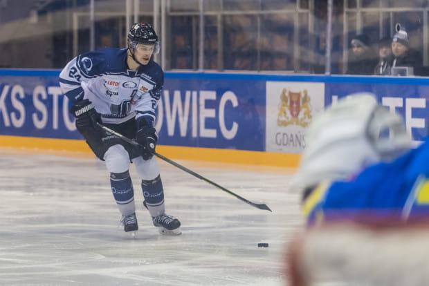 Jan Steber wierzy, że MH Automatyka przypomni sobie, jak grała z GKS Tychy w zeszłym sezonie i w końcu przełamie rywala w obecnych rozgrywkach.