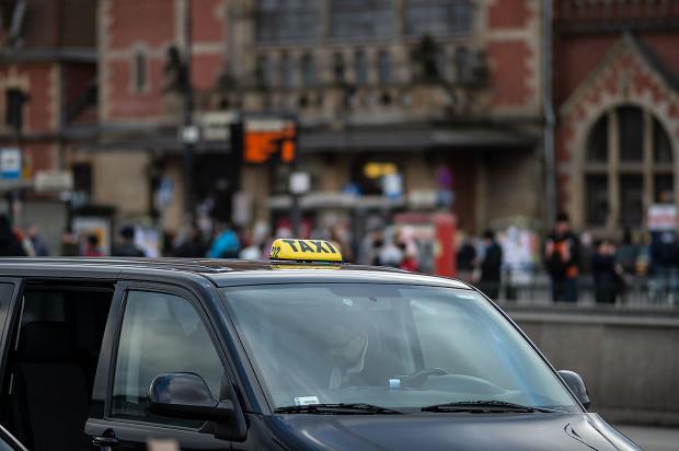 WSA oddaliło skargę taksówkarzy, więc ci zwrócili się ze skargą kasacyjną do Naczelnego Sądu Administracyjnego. Sprawa jest w toku.