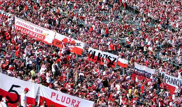 Czy przy takich cenach blietów uda się wypełnić gdański stadion po brzegi?