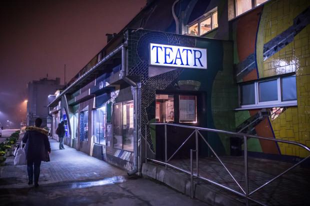 W Teatrze Miejskim najczęściej do odwołania spektakli dochodzi na Scenie Letniej w Orłowie. Za odwołane spektakle artyści nie otrzymują wynagrodzenia, gdy spektakl zostanie przerwany, dostają 100 proc. stawki za spektakl.
