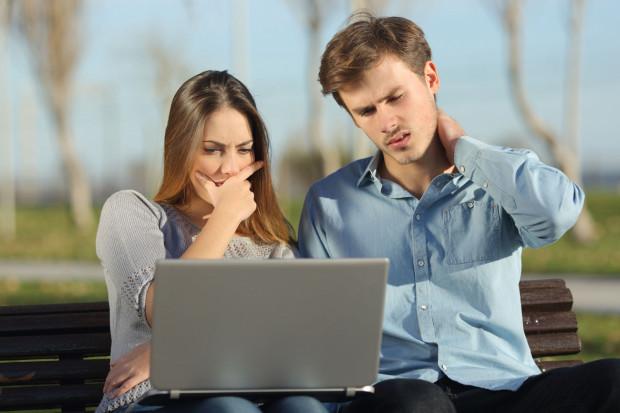 Program Operacyjny Wiedza Edukacja Rozwój ma zaktywizowaćosoby do 30 roku życia.
