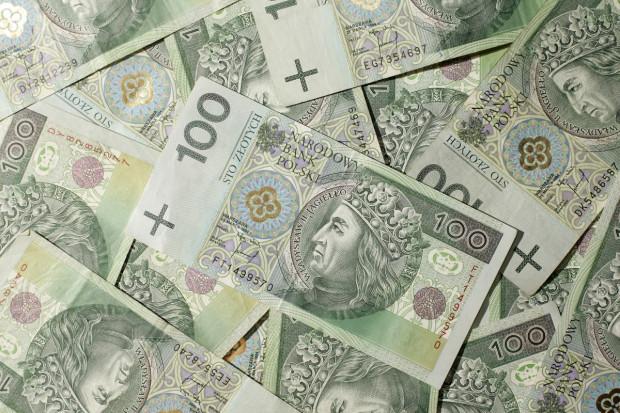 Marszałek województwa pomorskiego na przedsięwzięcia kulturalne organizacji pozarządowych przeznaczył 1 mln 300 tys. zł. Większość tych środków trafi do Trójmiasta.