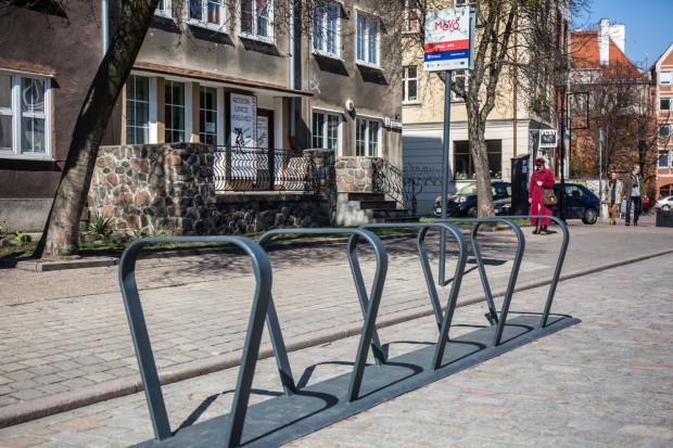 Po niespełna dwóch tygodniach funkcjonowania systemu roweru metropolitalnego Mevo, największym problem jest niewielka dostępność rowerów, spowodowana zbyt wolnym ładowaniem i uzupełnianiem baterii.
