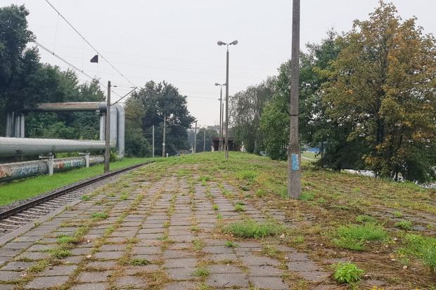 Przystanek Gdańsk Nowe Szkoty przy Węźle Kliniczna również ocaleje, choć nie jest zabytkowy.