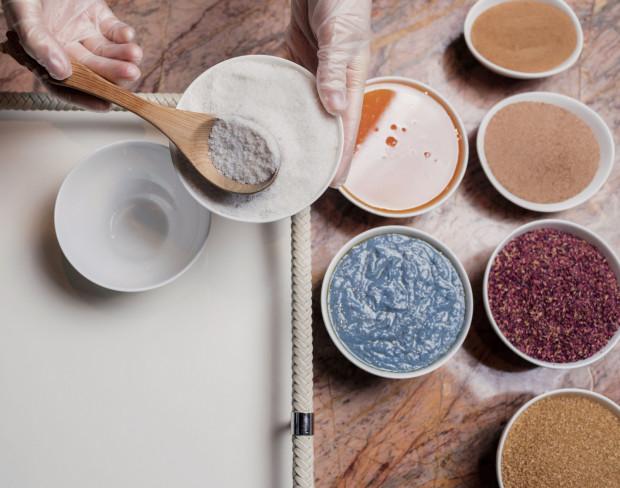 Warto poznawać składniki kosmetyków i ich właściwości, żeby odpowiednio dobierać je do potrzeb naszej skóry.
