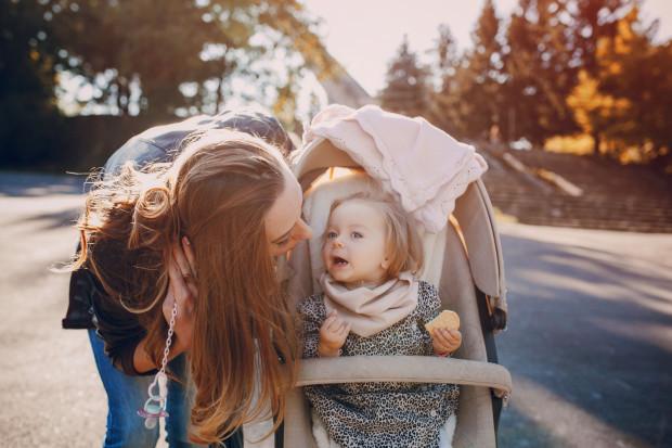 Sprawdźcie, gdzie można znaleźć ciekawe atrakcje na rodzinny weekend.