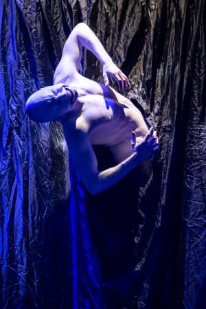 Jak to u Passiniego, siłą spektaklu są plastyczne obrazy i efektowne kreacje bohaterów oraz dobre wykorzystanie przestrzeni teatru.
