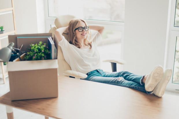 Jeżeli przed wykorzystaniem urlopu wypoczynkowego ustanie stosunek pracy, pracodawca jest zobowiązany do wypłacenia ekwiwalentu pieniężnego.