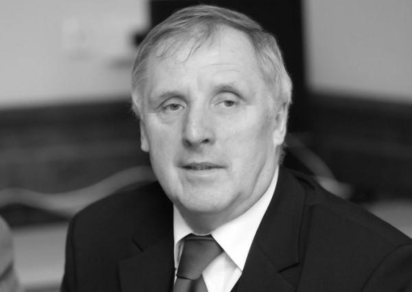 Prof. Roman Kaliszan był związany z Akademią Medyczną w Gdańsku (obecnie Gdański Uniwersytet Medyczny) od 1968 roku.