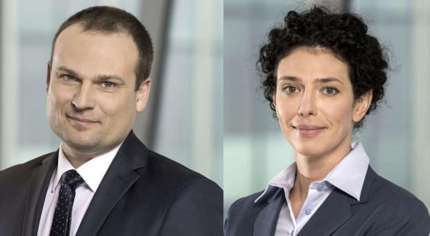 Zarząd GPEC jest obecnie dwuosobowy. Rolę prezesa pełni Marcin Lewandowski, natomiast Anna Jakób pozostała nastanowisku członka zarządu.