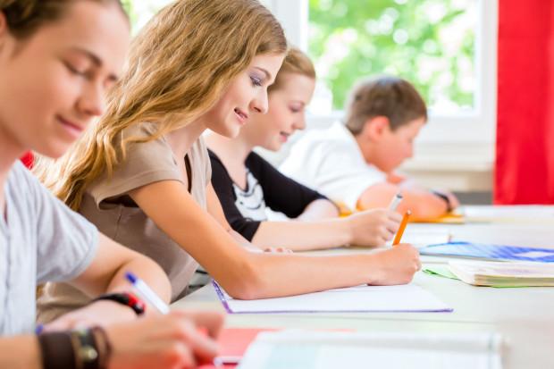 Limit szkół możliwych do kandydowania dla miasta Gdańska w ubiegłym tygodniu został zwiększony do pięciu.
