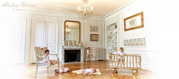 W świecie wypełnionym luksusowymi gadżetami również dla najmłodszych znajdą się ciekawe upominki.