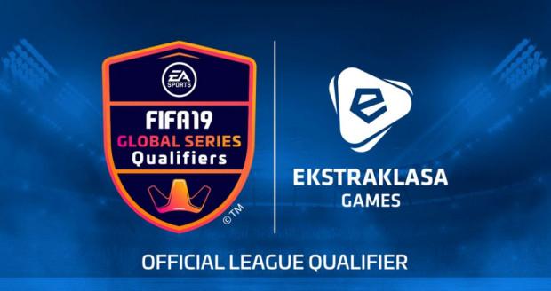 Ekstraklasa Games wchodzi w decydującą fazę. W sobotę poznamy komplet ośmiu najlepszych zespołów, które w niedzielę zagrają w fazie play-off.