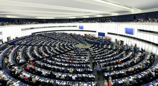 W sumie w całym kraju wybierzemy 52 parlamentarzystów, ale początkowo mandat obejmie 51 europosłów.