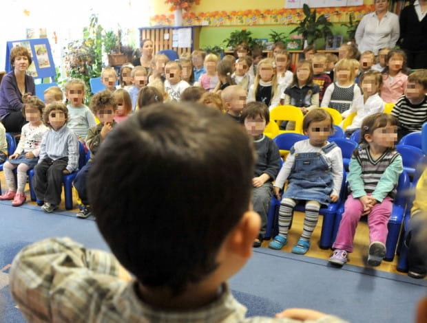 Wyciekły dane osobowe dzieci biorących udział w rekrutacji do gdańskich przedszkoli w 2013 r.