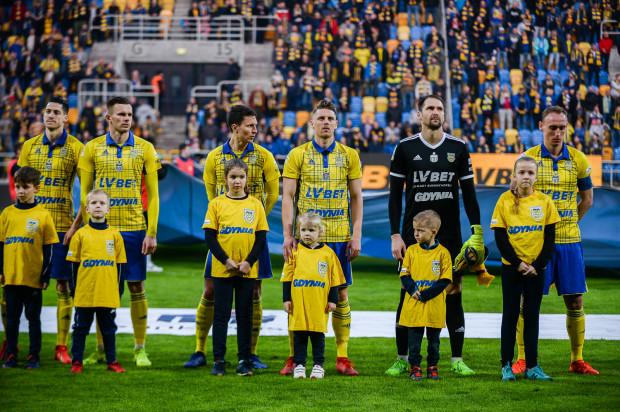 Zdaniem Czesława Boguszewicza, atak to pozycja, która wymaga największej uwagi przy zakupie nowych piłkarzy.
