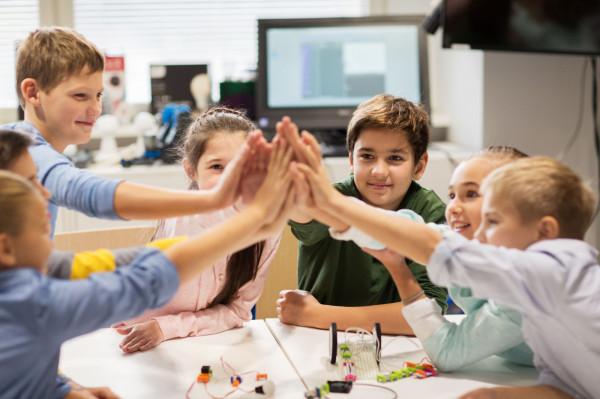 Samorządy przygotowują ofertę zajęć edukacyjnych, warsztatów, atrakcji w instytucjach kultury.