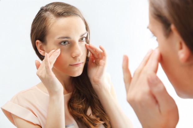 Jak się odchudzać, żeby nie mieć obwisłej skóry? - sunela.eu