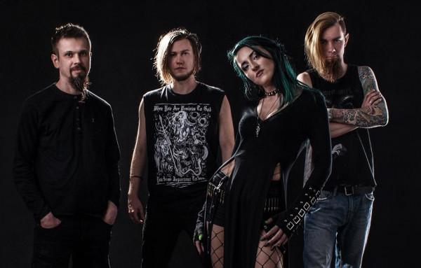 Zespół Arshenic.