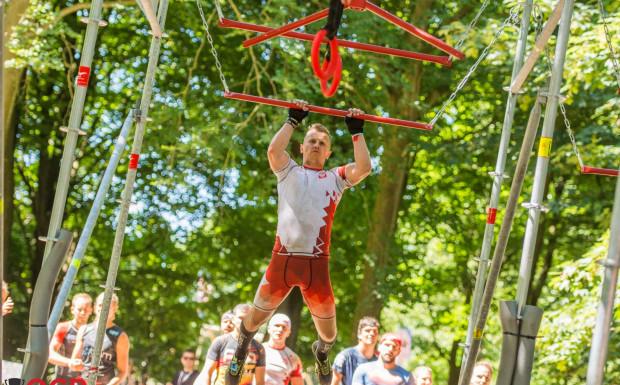Mistrzostwa Europy biegów OCR w Gdyni to nie tylko walka o medale pomiędzy najlepszymi zawodnikami na Starym Kontynencie. W specjalnie przygotowanej formule wystartować będzie mógł każdy chętny.