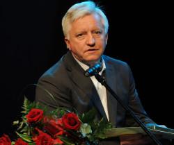 Mieczysław Ciomek