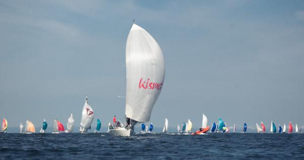 Lotos Nord Cup będzie rozgrywany od 28 czerwca do 7 lipca.