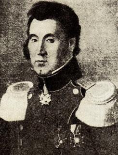 Kazimierz Lux