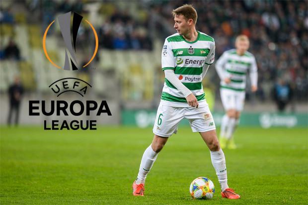 Lechia Gdańsk w Lidze Europy może zarobić od kilkuset tysięcy po miliony euro. By dograć się do tej wielkiej kasy, trzeba awansować do fazy grupowej, a zatem wyeliminować trzech rywali.