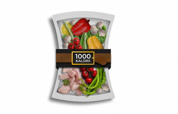 Smaczny I Zdrowy Catering Dietetyczny W Trojmiescie