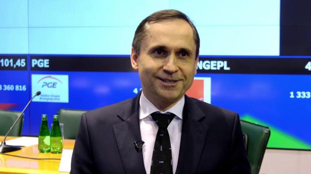Robert Sobków