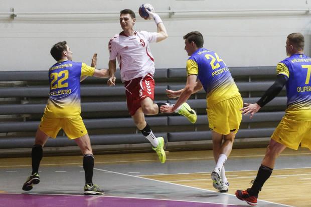 Szkoła Mistrzostwa Sportowego dla piłkarzy ręcznych zostanie przeniesiona do Kwidzyna. W Gdańsku naukę dokończą dwa ostatnie roczniki.
