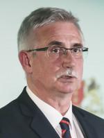 Janusz Biesiada