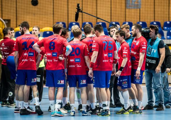 Energa została sponsorem tytularnym Wybrzeża Gdańsk przed rokiem. Nie wiadomo, czy będzie nim również w kolejnym sezonie.