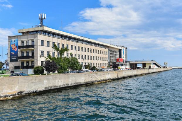 Akwarium jest najczęściej odwiedzanym miejscem przez turystów w Gdyni. W 2018 r. odwiedziło je 454 tys. osób.