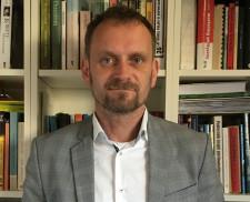 Tomasz Owczarek