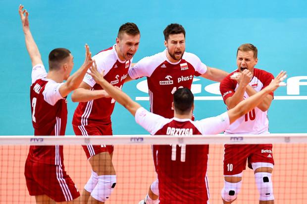 Przy wypełnionej po brzegi publiczności w Ergo Arenie, polska reprezentacja w siatkówce wywalczyła awans do igrzysk olimpijskich w Tokio 2020.